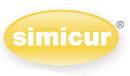 Simicur International Logo