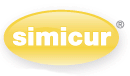 Simicur International Logo